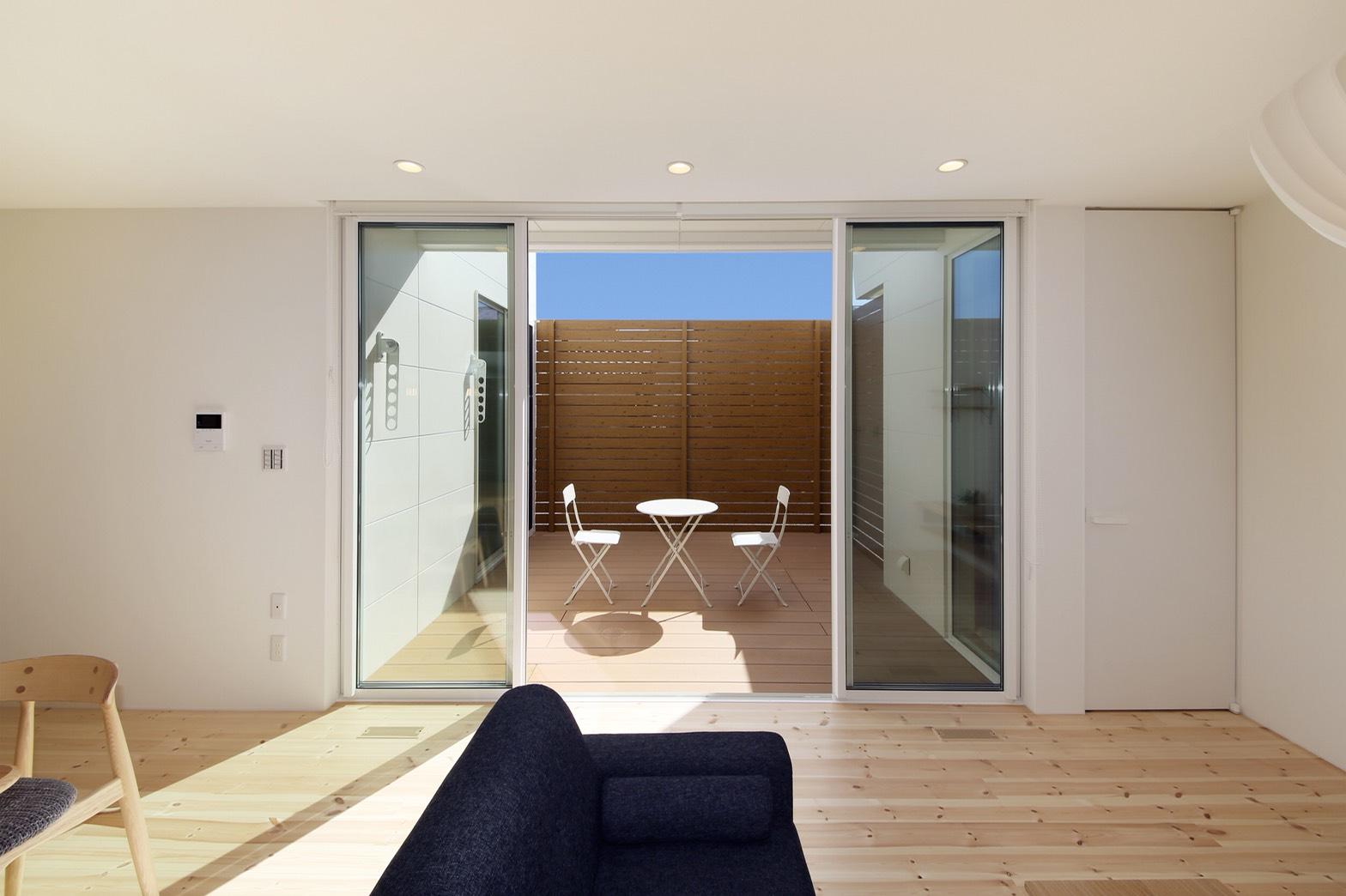 全期間固定の住宅ローンは本当に良い商品なのか?
